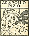 Omero minore (page 28 crop).jpg
