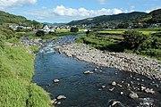 Omi River 2012-08-23.jpg