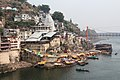 Omkareshwar Temple 06.jpg