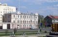 Omsk Krasny Put' 6.jpg