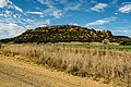 On the road in South Africa 30.jpg