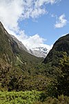 On the way to Milford Sound 5 (31550663436).jpg