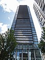One Bishopsgate Plaza From Front.jpg