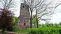 Oosterbeek, Netherlands - panoramio (51).jpg