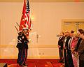Opening Ceremony (10670244644).jpg