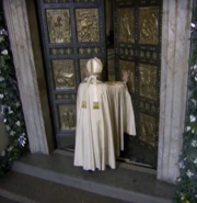 Opening of the Holy Door 2015.png