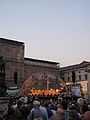 Oper für alle 2 Nationaltheater München.jpg