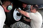 Operation Enduring Freedom 110409-F-RH591-051.jpg