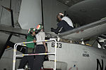 Operation Inherent Resolve 141027-N-HD510-024.jpg
