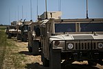 Operation Morning Coffee brings together the New Jersey National Guard and Marine Corps Reserve for joint exercise 150617-Z-NI803-605.jpg