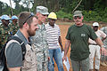 Operation United Assistance 141117-A-QE750-021.jpg