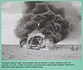 Operation Weiner Roast (5933380069).jpg