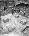 opgravingen - arnhem - 20024553 - rce