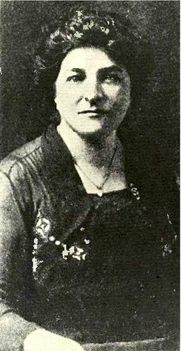 Opha-Mae-Johnson-face