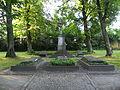 Opladen Historischer Friedhof.JPG
