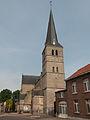 Opoeteren, parochiekerk Sint-Dionysius oeg72343 foto8 2014-05-04 17.32.jpg