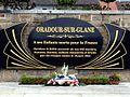 Oradour-sur-Glane 01.JPG