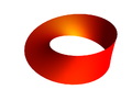 Orange Mobius Strip.png