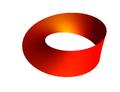 Orange Mobius Strip.png