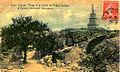 Orange Vierge de la colline 1906.jpg