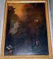 Orazio fidani, stimmate di s. francesco, 1644.JPG