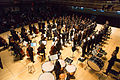 Orchestra view 216 (20920185022).jpg