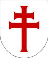 Orde van het Heilig Graf Basis.png