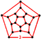 Order-3 icosahedral honeycomb verf.png