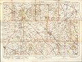Ordnance Survey One-Inch Sheet 95 Luton, Published 1923.jpg