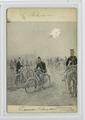 Ordonnans velocipedist (?). 1897 (NYPL b14896507-88940).tiff