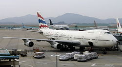 Orient Thai Airlines 747 at Incheon.jpg