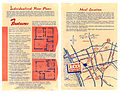 Original Lincoln Place Gardens brochure, inside 1951.jpg