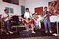 Original MOTO Cafe Brazil circa 1984.jpg