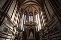 Orléans, Cathédrale Sainte-Croix-PM 68222.jpg
