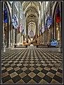 Orléans - Cathédrale (2012.07) 06.jpg