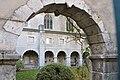Orléans jardin et ancien couvent des Minimes 1.jpg