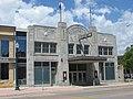 Orpheum Sioux Falls 1.jpg