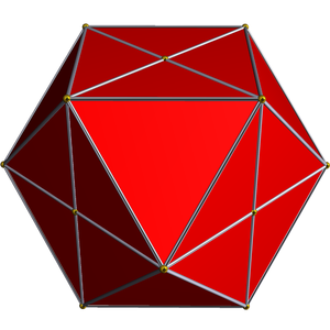 Regular 4-polytope - Image: Ortho solid 24 cell