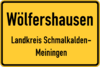 OrtstafelWoelfershausen new.png