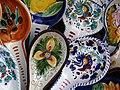 Orvieto souvenir z03.jpg