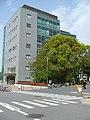 Osaka-univ Toyonaka cybermedia-center.jpg