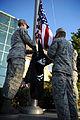Osan airmen pay tribute to POW-MIA comrades 130916-F-NH180-133.jpg