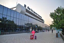 Osh International Airport.JPG
