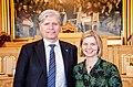 Oslos stortingsrepresentanter (49595395026).jpg
