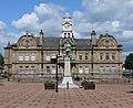Ossett Town Hall - 2.jpg