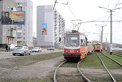 Ossinniki-LM93-65-01.jpg