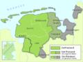 Ost-Friesland 02.png