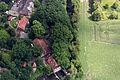 Ostbevern, Mühle und Kutschenmuseum -- 2014 -- 8516.jpg