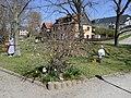 Osterbrunnen-Park Langenwetzendorf (Thüringen) (23).JPG