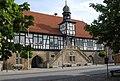 Ostheim Rathaus.JPG